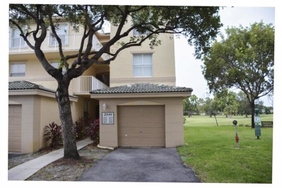2040 Greenview Shores Boulevard W UNIT 224, Wellington, FL 33414 - MLS#: RX-10402857