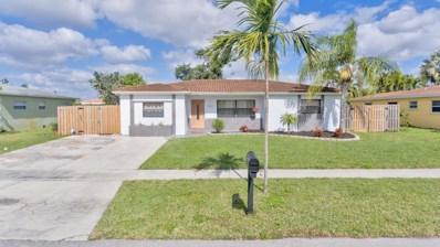 10901 Granite Street, Boca Raton, FL 33428 - MLS#: RX-10403199