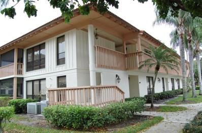 515 Brackenwood Place, Palm Beach Gardens, FL 33418 - MLS#: RX-10403290