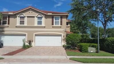4808 Cohune Palm Court, Greenacres, FL 33463 - MLS#: RX-10403526