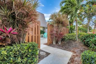 129 Ocean Cove Drive, Jupiter, FL 33477 - MLS#: RX-10403598