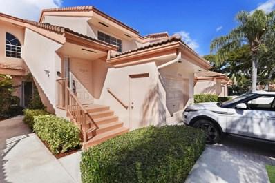 17270 Boca Club Boulevard UNIT 1703, Boca Raton, FL 33487 - MLS#: RX-10403606