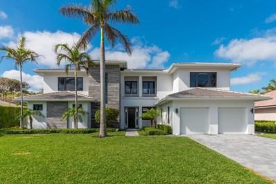 188 Shelter Lane, Jupiter, FL 33469 - MLS#: RX-10403616