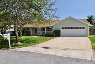 1943 NE Aloe Calle, Jensen Beach, FL 34957 - MLS#: RX-10403645