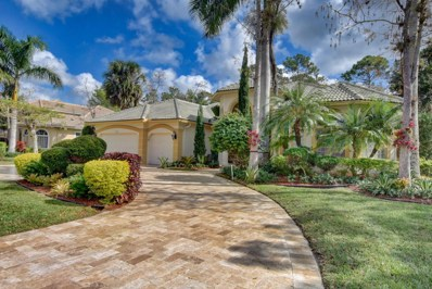 6172 NW 88 Avenue NW, Parkland, FL 33067 - MLS#: RX-10403650