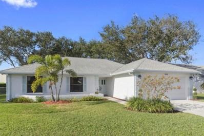 8801 Placid Terrace, Lake Worth, FL 33467 - MLS#: RX-10403667