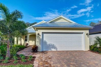 17609 Carver Avenue, Jupiter, FL 33458 - MLS#: RX-10403702