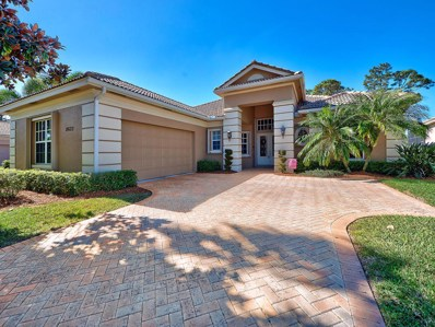 8633 Tompson Point Road, Port Saint Lucie, FL 34986 - MLS#: RX-10403745