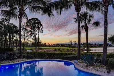 12173 Plantation Way, Palm Beach Gardens, FL 33418 - MLS#: RX-10403855