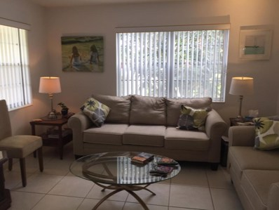 208 Dorchester I, West Palm Beach, FL 33417 - MLS#: RX-10403858