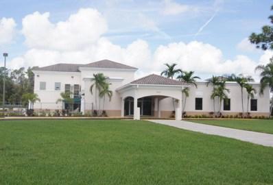 14 Northampton A, West Palm Beach, FL 33417 - MLS#: RX-10404105