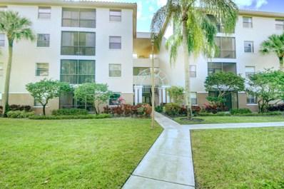 4400 NW 30th Street UNIT 427, Coconut Creek, FL 33066 - MLS#: RX-10404169
