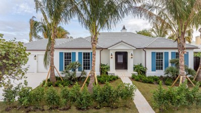 216 Sandpiper Drive, Palm Beach, FL 33480 - MLS#: RX-10404179