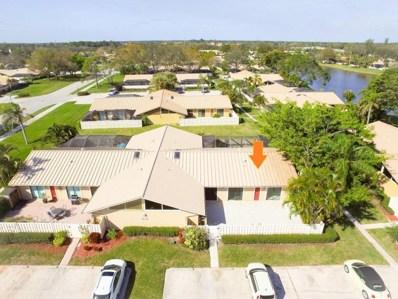 5641 Golden Eagle Circle, Palm Beach Gardens, FL 33418 - MLS#: RX-10404315