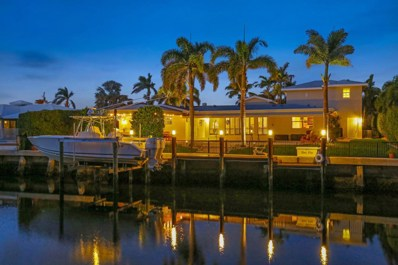 928 Bolender Drive, Delray Beach, FL 33483 - MLS#: RX-10404361