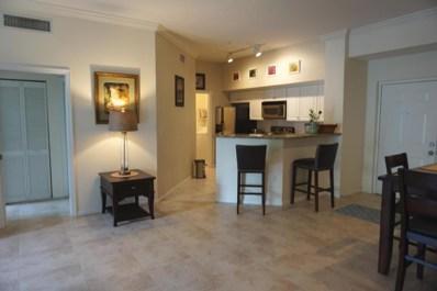 11770 Saint Andrews Place UNIT 303, Wellington, FL 33414 - MLS#: RX-10404534