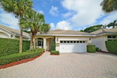 2234 NW 62nd Drive, Boca Raton, FL 33496 - MLS#: RX-10404639