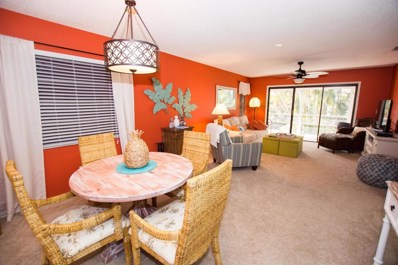 929 NW 11th Terrace UNIT 21, Stuart, FL 34994 - MLS#: RX-10404756