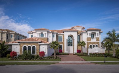 7304 NW Nw 27th Ave, Boca Raton, FL 33496 - MLS#: RX-10404796