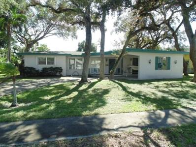 632 SW 3rd Street, Boca Raton, FL 33486 - MLS#: RX-10404901