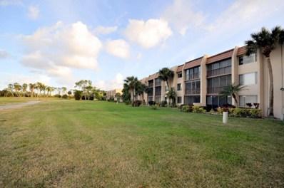 4090 Tivoli Court UNIT 303, Lake Worth, FL 33467 - MLS#: RX-10404912