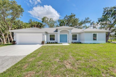 15741 97th Road N, Palm Beach Gardens, FL 33418 - MLS#: RX-10405002