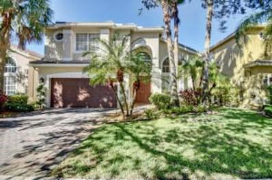 19101 Skyridge Circle, Boca Raton, FL 33498 - MLS#: RX-10405015
