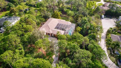 15142 70th Trail N, Palm Beach Gardens, FL 33418 - MLS#: RX-10405325