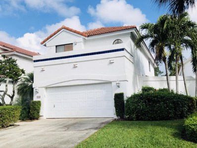 5528 Anderson Way, Boca Raton, FL 33486 - MLS#: RX-10405434
