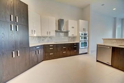 19473 Saturnia Lakes Drive, Boca Raton, FL 33498 - MLS#: RX-10405473