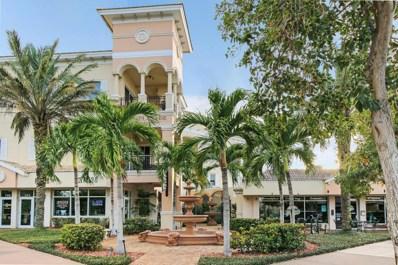 50 SE Ocean Boulevard UNIT 302, Stuart, FL 34994 - MLS#: RX-10405620