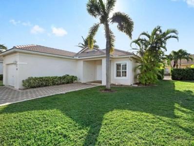 1287 SW 44th Terrace, Deerfield Beach, FL 33442 - MLS#: RX-10405769