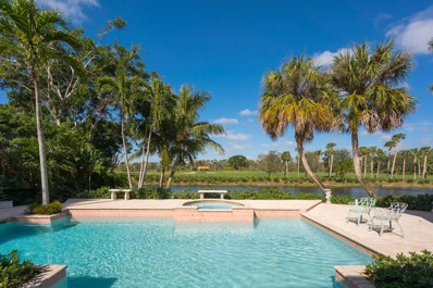 1362 Breakers West Boulevard, West Palm Beach, FL 33411 - MLS#: RX-10405824