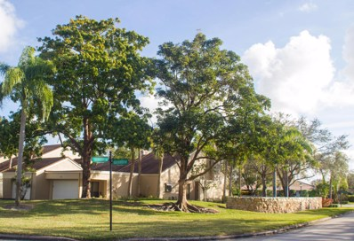 41 Balfour Road E, Palm Beach Gardens, FL 33418 - MLS#: RX-10405873