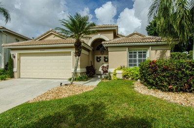 8545 Windy Circle, Boynton Beach, FL 33472 - MLS#: RX-10406040