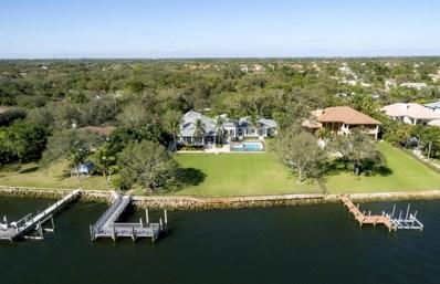 13124 Flamingo Terrace, Palm Beach Gardens, FL 33410 - MLS#: RX-10406122