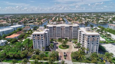 2000 S Ocean Boulevard UNIT 208, Delray Beach, FL 33483 - MLS#: RX-10406229