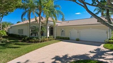 8221 Cypress Point Road, West Palm Beach, FL 33412 - MLS#: RX-10406242