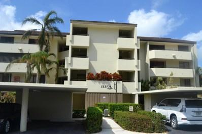 1117 Marine Way UNIT K3l, North Palm Beach, FL 33408 - MLS#: RX-10406387