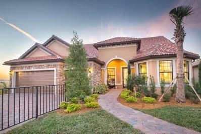 420 SE Bancroft Court, Port Saint Lucie, FL 34984 - MLS#: RX-10406412