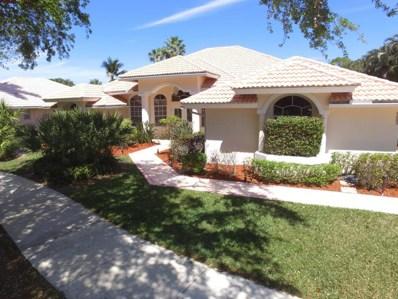 19005 SE Coral Reef Lane, Jupiter, FL 33458 - MLS#: RX-10406503
