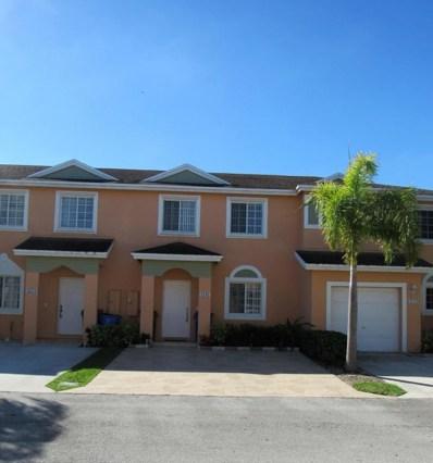 4786 SW 14 Place SW UNIT 4786, Deerfield Beach, FL 33442 - MLS#: RX-10406552