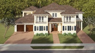127 Potter Road, West Palm Beach, FL 33405 - MLS#: RX-10406595