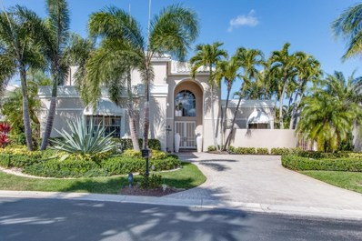 5329 Ascot Bend, Boca Raton, FL 33496 - MLS#: RX-10406830