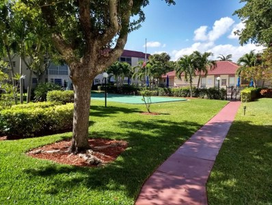 750 SE 6th Avenue UNIT 222, Deerfield Beach, FL 33441 - MLS#: RX-10406928