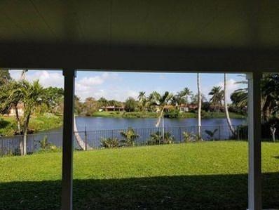 1089 W Palmetto Park Road, Boca Raton, FL 33486 - MLS#: RX-10407024