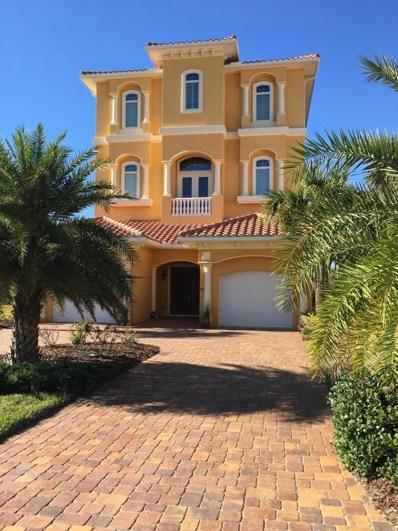 23 Hammock Beach Circle S, Palm Coast, FL 32137 - MLS#: RX-10407085