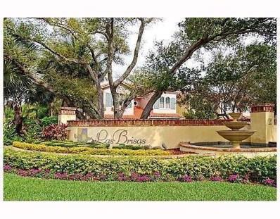 154 Las Brisas Circle, Hypoluxo, FL 33462 - MLS#: RX-10407087