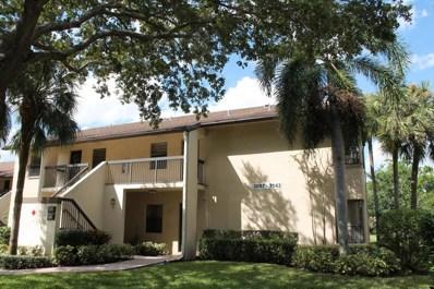 3143 Carambola Circle S UNIT 2372, Coconut Creek, FL 33066 - MLS#: RX-10407191