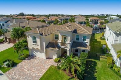13949 Willow Cay Drive, North Palm Beach, FL 33408 - MLS#: RX-10407211